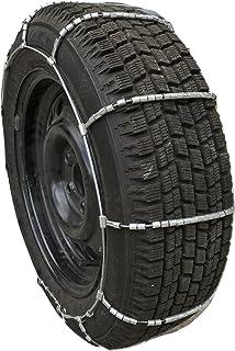 P205 65r16 Tires
