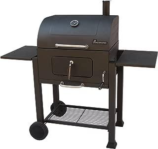 Best pok pok grill Reviews