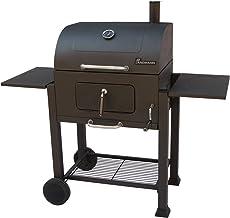 Landmann Vista Barbecue Grill