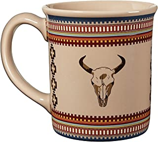 Pendleton American West Coffee Mug