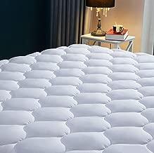 Best serta cooling mattress pad Reviews