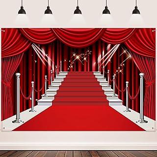Suchergebnis Auf Für Roter Teppich Kamera Foto Elektronik Foto