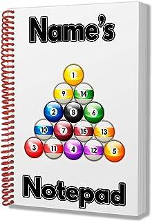 Amazon.es: 500-2.499 folios - Cuadernos de anillas / Cuadernos ...