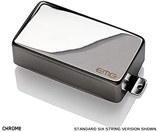 EMG EM938128 - Pastilla para guitarra eléctrica
