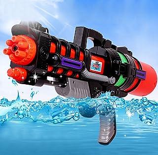 Jkbfyt Water Blasters,918