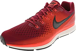 the best attitude 51362 b67ed Nike Women s Air Bella Trainer Sneaker