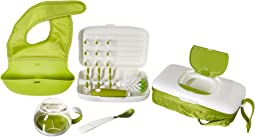Tot On-The-Go Essentials Set