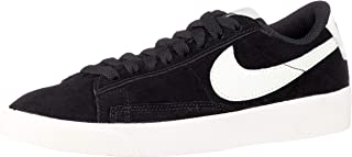 Nike Womens Blazer Low Sd Trainers Av9373 Sneakers Shoes