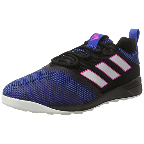 adidas Men s Ace Tango 17.2 Tr Fitness Shoes 00977c641a