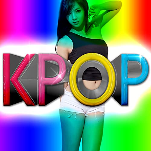 K Pop All Stars product image