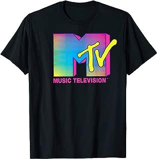 Best fluorescent color shirts Reviews