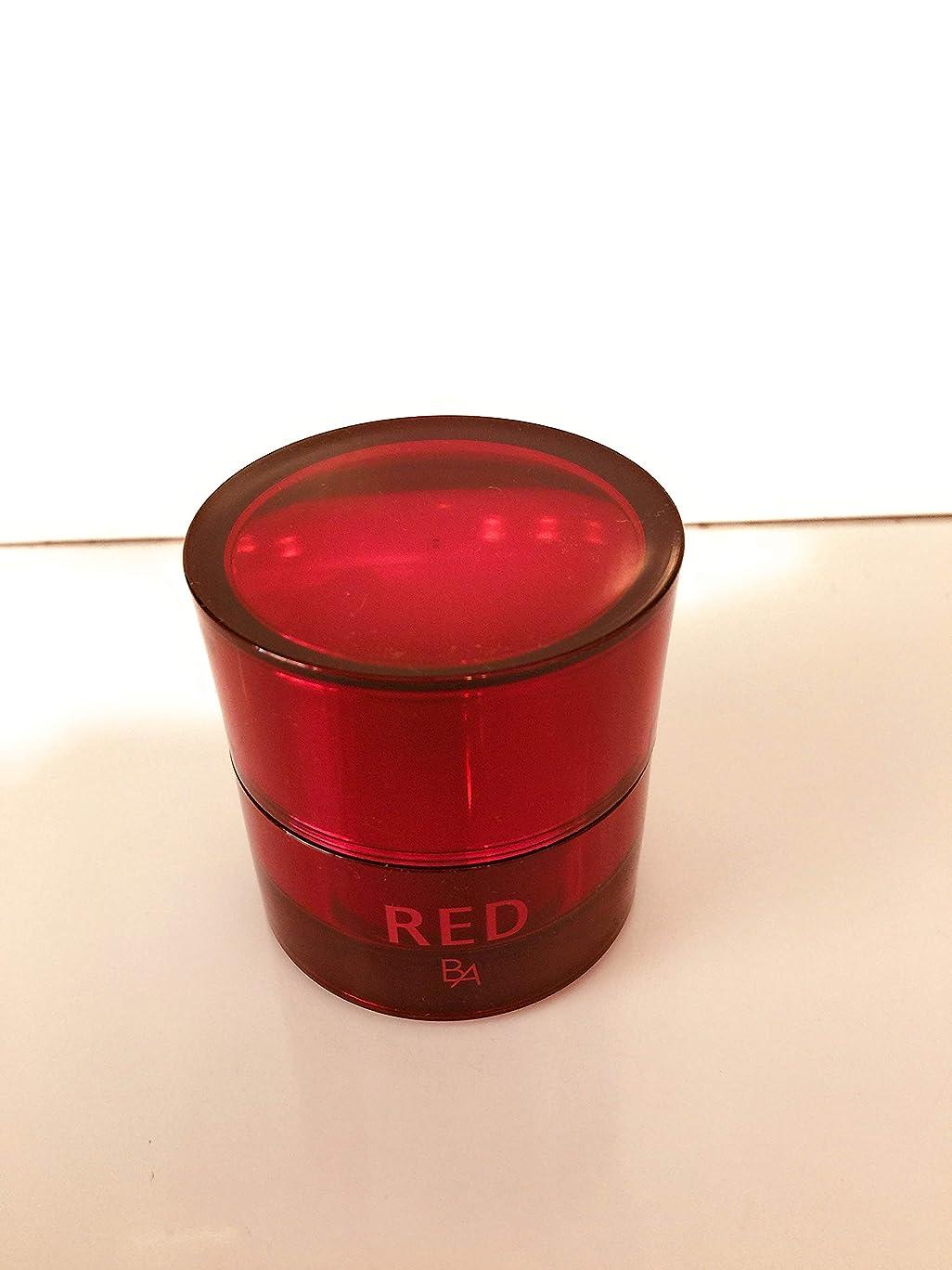 スパイラル添加剤適応するポーラ RED B.A クリーム 30g