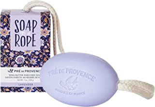 Best provendi soap holder Reviews