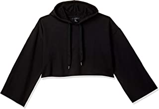 Forever 21 Women's Cotton Sweatshirt