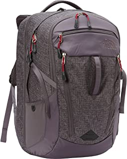 The North Face Womens Surge Laptop Backpack 15