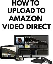 idea direct com