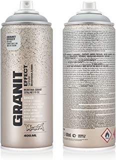 montana granite effect spray