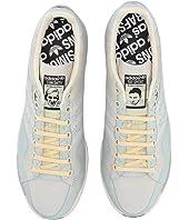 adidas by Raf Simons - Raf Simons Peach Stan