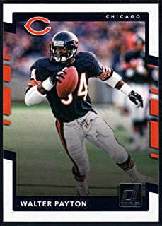 Best walter payton card Reviews