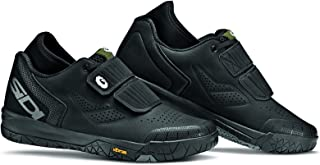 Sidi Dimaro MTB Shoes