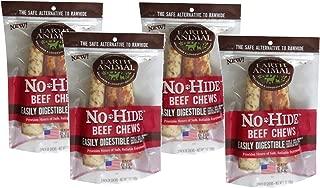 no hide chews ingredients