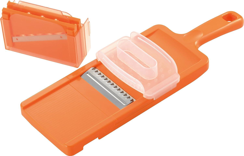 comprar mejor Kawasaki Kawasaki Kawasaki resina sintética mamá Casete ensalada naranja ms-030  punto de venta de la marca