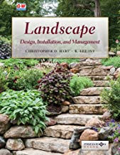 Best r & a water features and landscaping Reviews