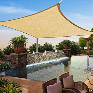 Best outdoor canopy shade Reviews