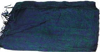 tibetan yak wool blanket