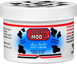 product image for UDDERLY SMOOTH SHEA by UDDERLY SMOOTH MfrPartNo 71408X18