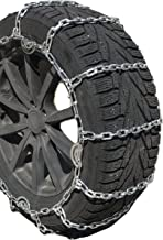 TireChain.com 275/55R20, 275/55 20 Square Tire Chains, Priced per Pair.