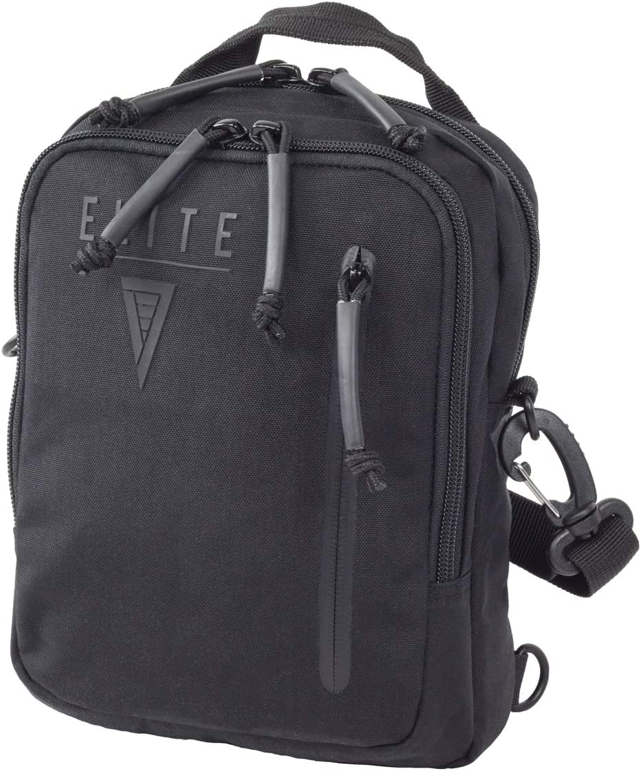 Elite Survival Systems Avenger GunPack 2 Concealed Gen Trust - Carry Indianapolis Mall