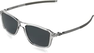OO9469 Wheel House Square Sunglasses