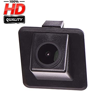 2013-2014 USA Built from 2//22//2012 2012-2013 Master Tailgaters Replacement for Hyundai Elantra Backup Camera OE Part # 95750-3X105 95750-3X345 Korea Built from 12//27//2011 Elantra Coupe