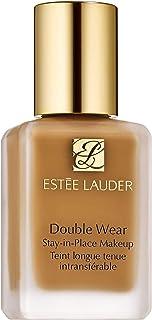Estee Lauder Double Wear Stay-in-Place Makeup Bronze 5W1