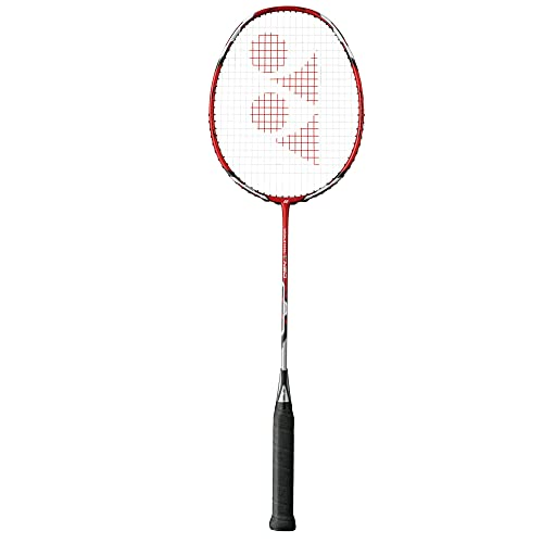 Yonex Raquette de Badminton Voltric 7