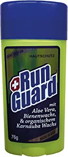 comprar comparacion Ronhill Run Guard - AW15