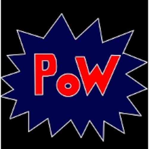 Pow Animation Studio