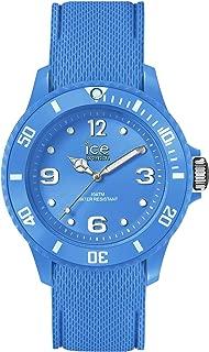 Ice-Watch Women's 014228 Year-Round Analog Quartz Blue Watch