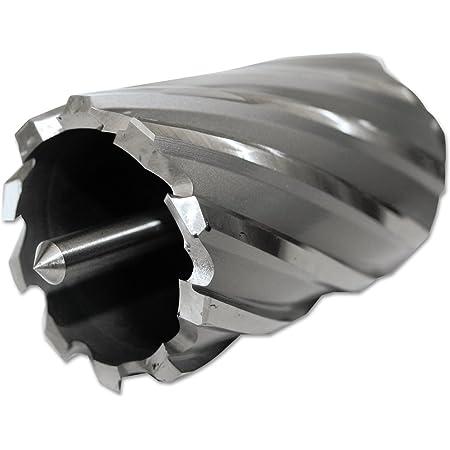 Carbide 15//16In Slugger Annular Cutter 63127667110