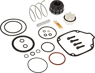 Senco YK0360 Repair Kit