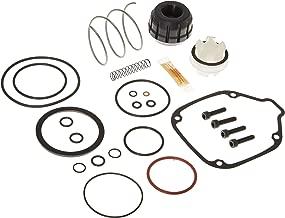 Senco YK0360 Repair Kit