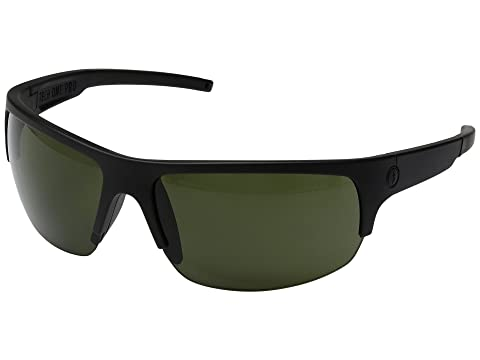 8ce4a45394 Electric Eyewear Tech One Pro at Zappos.com