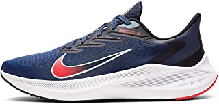 Nike ZOOM WINFLO 7 Mens Athletic & Outdoor Shoes