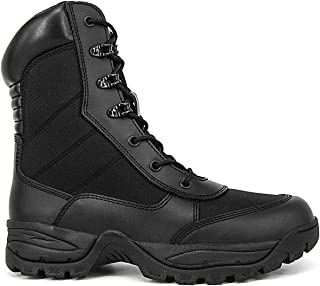 Best military boots size 15 Reviews