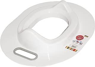 Jolly Jumper Toilet Ring White