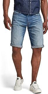 G-Star Raw Men's Chino Shorts