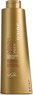 Joico K-PAK Color Therapy Luster Lock Hair Care