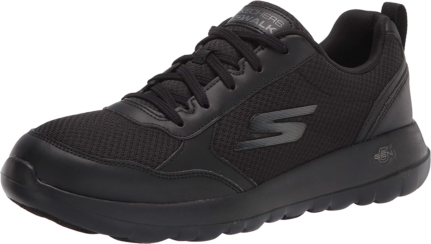 Skechers Men's Gowalk Max 84% OFF Max-Athletic Workout Walking Air Shoe High quality new with