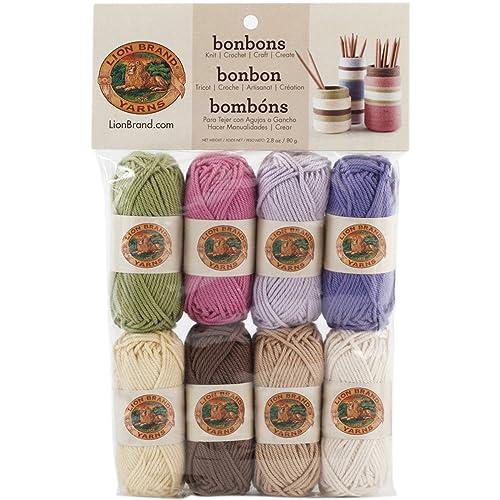 Cotton Yarn for Crochet: Amazon co uk